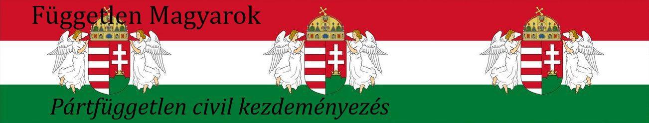 Független Magyarok